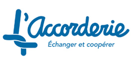 Accorderie : a social time bank