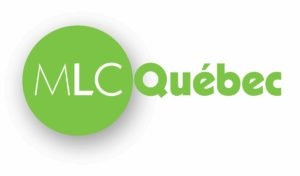 monnaie locale complementaire quebec transition