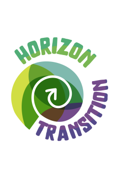 Horizon Transition Logo