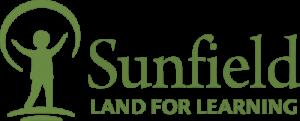 sunfield farm waldorf
