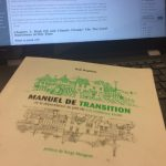 Transition handbook: chapter 1; peak oil and global warming (part 1/2)