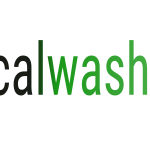 Localwashing le nouvel outil marketing