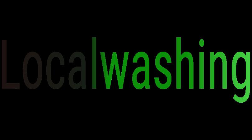 localwashing