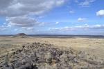 p-troglyphpark-volcanoes1.jpeg