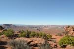 canyonlandmurphyloop.jpeg