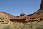 canyonlandsynclineloop2.jpeg
