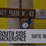 South Side Hackerspace: Chicago