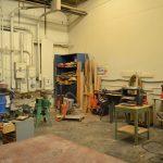 quelab makerspace albuquerque