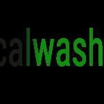 Localwashing the new marketing tool