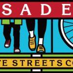 Complete Street Program: le concept des rues partagées