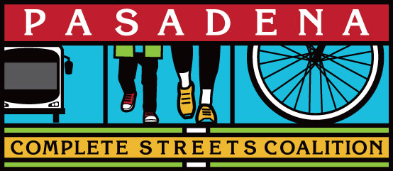 Complete street program; sharing the road