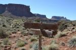 canyonlandmurphyloop1.jpeg