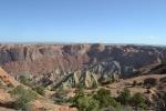 canyonlandsynclineloop.jpeg