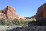 canyonlandsynclinloop4.jpeg
